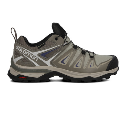 Salomon X Ultra 3 GORE-TEX Women's Walking Shoes - SS20