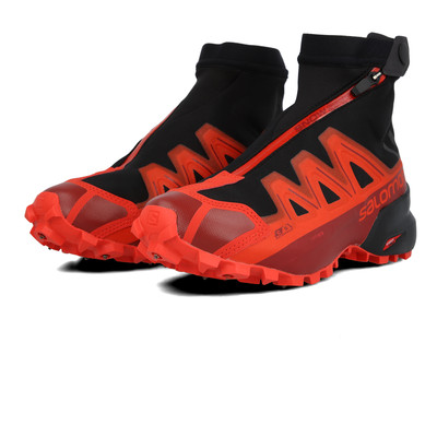 Salomon Snowspike CSWP Trail Running Shoe - SS20