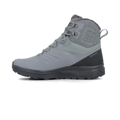 Salomon OUTblast TS CSWP Women's Walking Boots - AW19