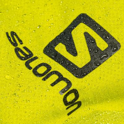 Salomon Bonatti Pro imperméable veste running - SS20