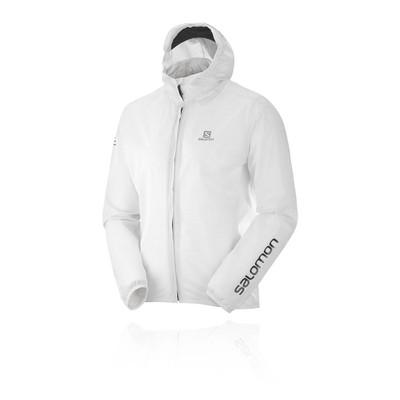 Salomon Bonatti Race WP chaqueta - SS20