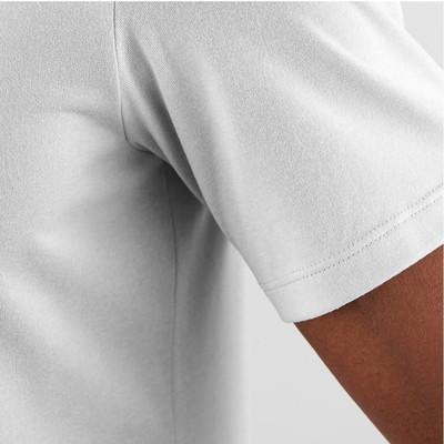 Salomon Agile Graphic T-Shirt - AW19