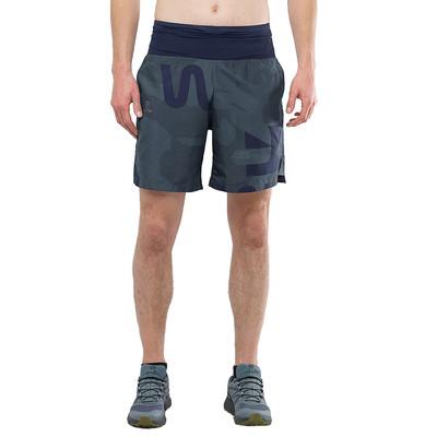 Salomon XA Running Shorts - AW19