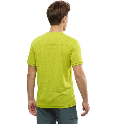 Salomon Explore T-Shirt - AW19