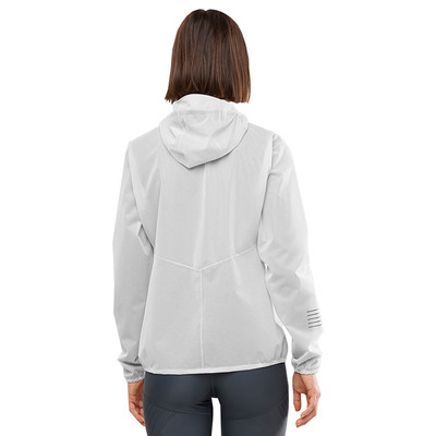 Salomon Lightning Race Waterproof Women's Jacket - AW20