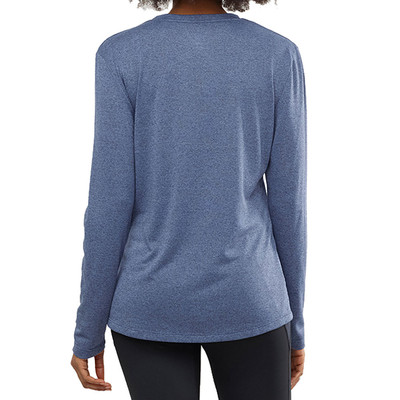 Salomon Comet Classic Long Sleeve Women's Top - AW19