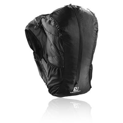 Outdoors Bags Salomon One |