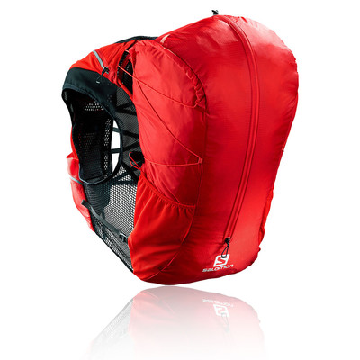 Salomon Out Peak 20 Bag - AW19