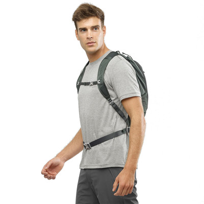 Salomon Trailblazer 10 Backpack - AW19