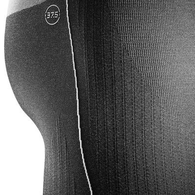 Salomon Primo Warm Seamless Tights - AW19