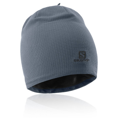 Salomon RS Warm Beanie - AW19
