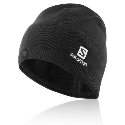 Salomon bonnet - AW19