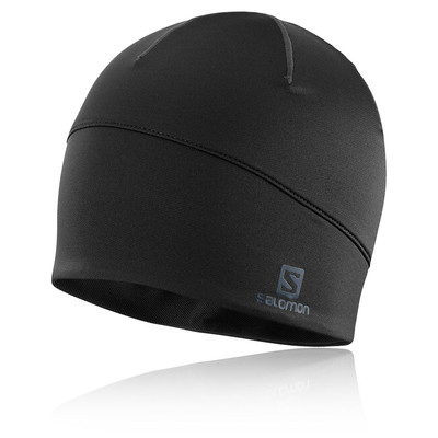 Salomon Active gorro - AW19