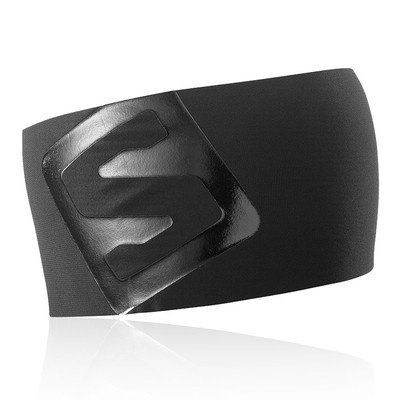 Salomon RS Pro stirnband - AW19