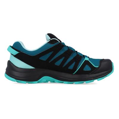 Salomon XA Orion GORE-TEX per donna scarpa da passeggio