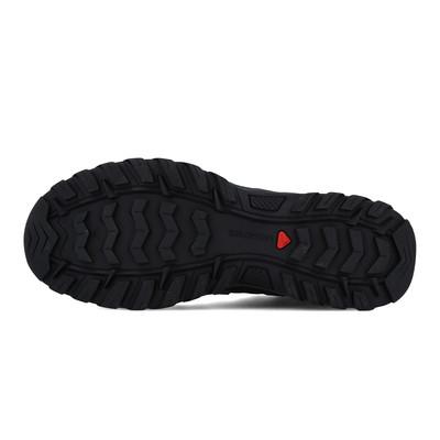 Salomon Bekken Mid GORE-TEX Walking Boot