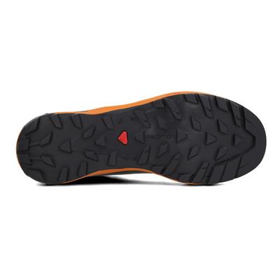 Salomon X Alpine Pro Trail Running Shoes - SS20