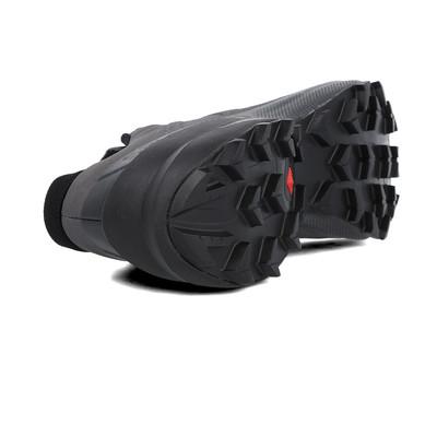 Salomon Speedcross 5 scarpe da trail corsa - SS21