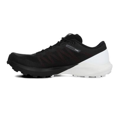 Salomon Sense 4 Pro Trail Running Shoes - SS20