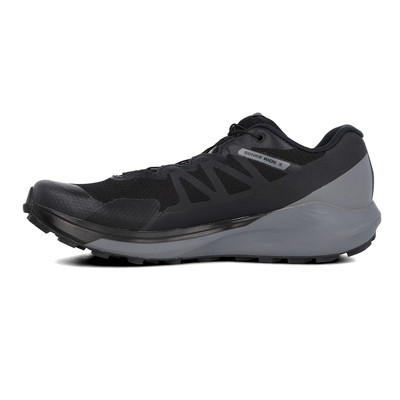 Salomon Sense Ride 3 GORE-TEX Invisible Fit Trail Running Shoes - AW20