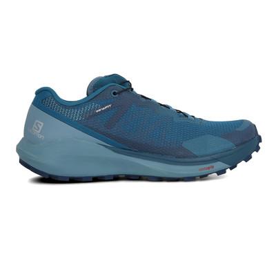 Salomon Sense Ride 3 Trail Running Shoes - AW20