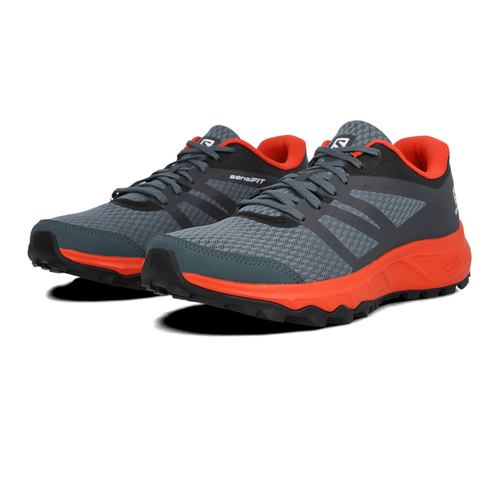 Salomon Trailster 2 Trail Running Shoes - AW20