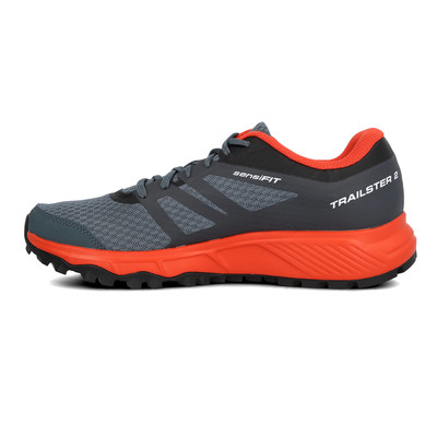 Salomon Trailster 2 Trail Running Shoes - SS20