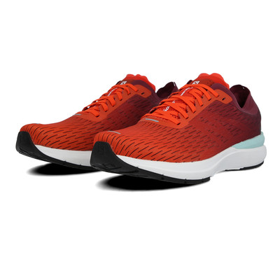 Salomon Sonic 3 Accelerate Running Shoes - SS20