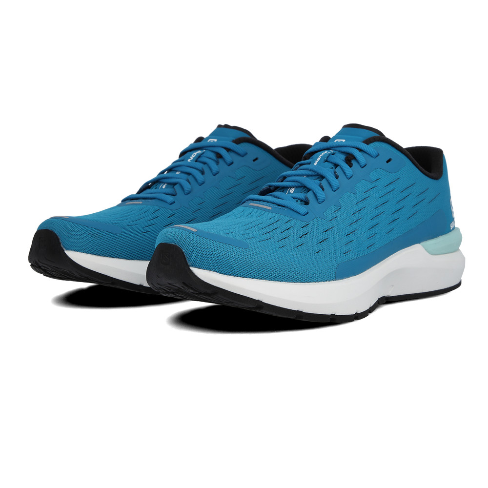 Salomon Sonic 3 Balance zapatillas de running  - AW20