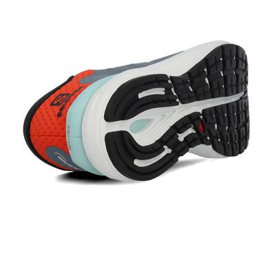 Salomon Sonic 3 Confidence Running Shoes - SS20