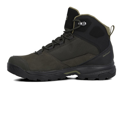 Salomon Outward GORE-TEX Walking Boots - AW20