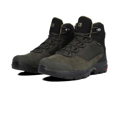 Salomon Outward GORE-TEX Walking Boots - AW20