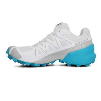 Salomon Speedcross 5 per donna scarpe da trail corsa - SS20