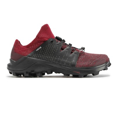 Salomon Cross Pro Trail Women's Trail Running Shoes - SS20