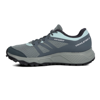 Salomon Trailster 2 Women's Trail Running Shoes - AW20