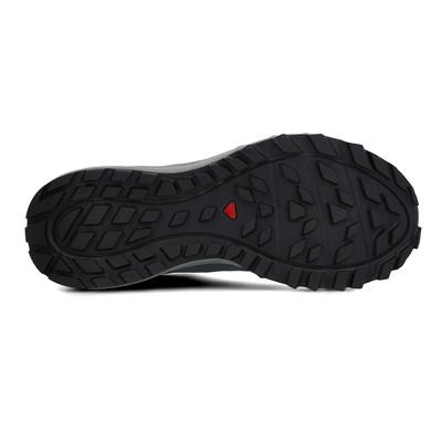 Salomon Trailster 2 Women's Trail Running Shoes - SS20