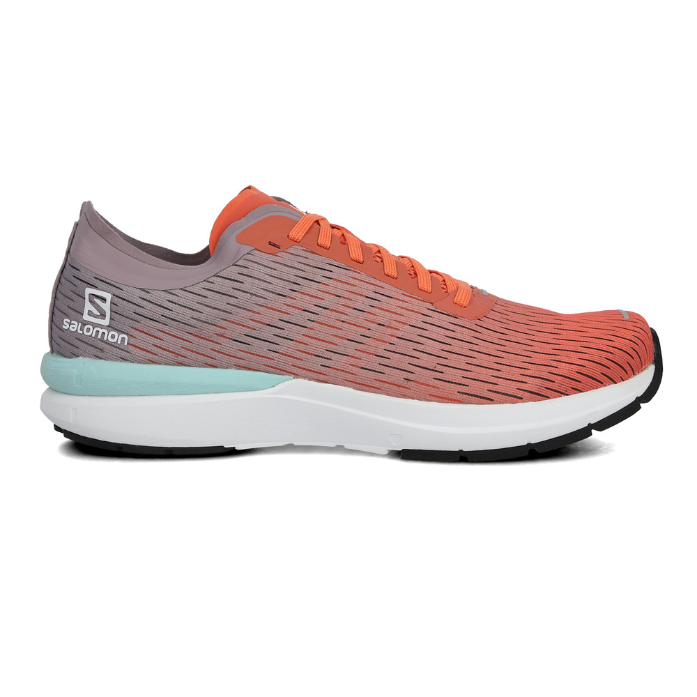 Adidas Schuhe : Adidas, Salomon, Nike, Free 4.0 V3 Running