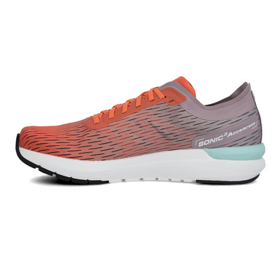 Salomon Sonic 3 Accelerate Women's Running Shoes - SS20