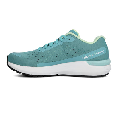 Salomon Sonic 3 Balance Women's Running Shoes - SS20