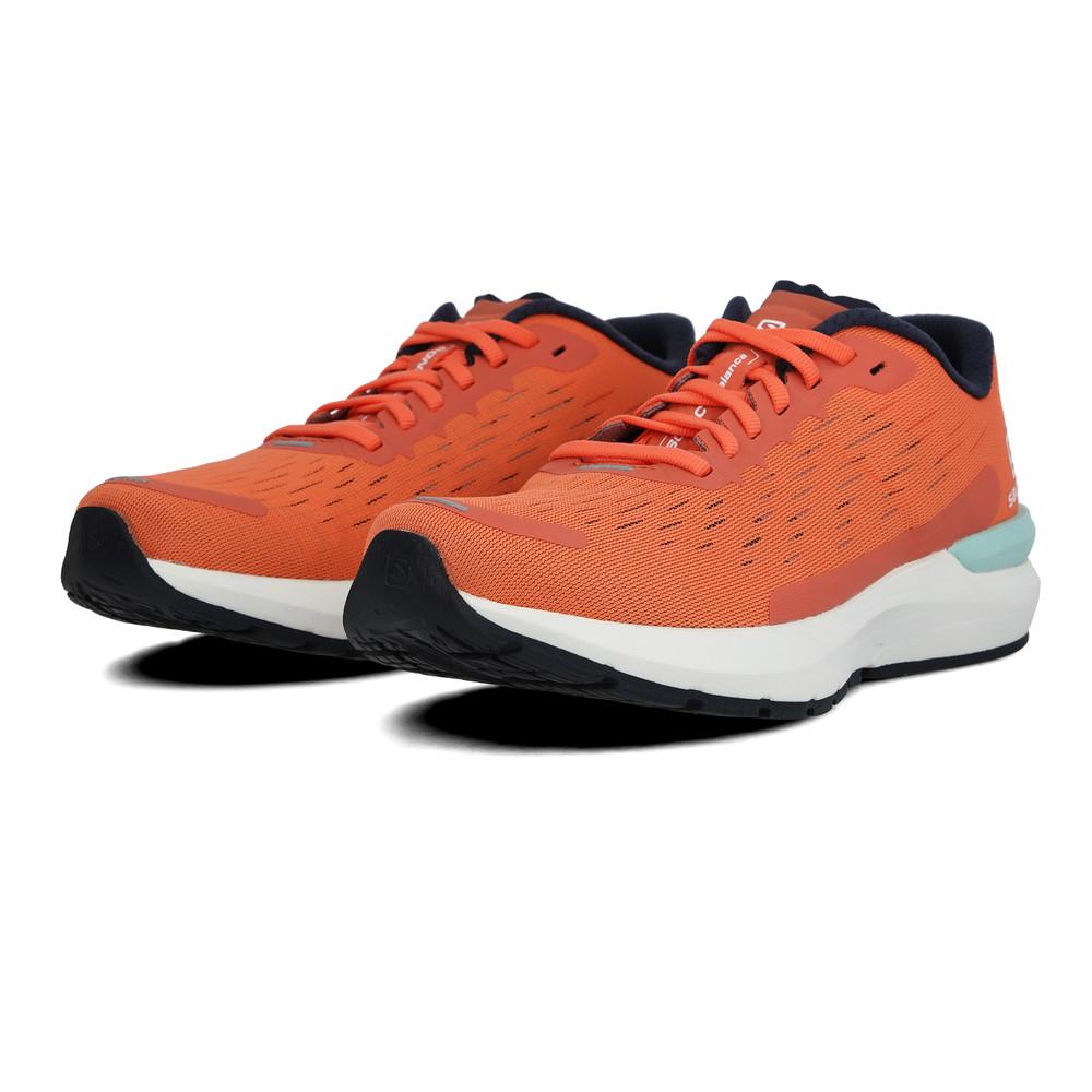 Salomon Sonic 3 Balance Women's Running Shoes - AW20