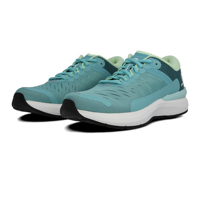 Salomon Sonic 3 Confidence Women's Running Shoes - SS20