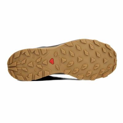 Salomon Outbound GORE-TEX Walking Shoes - AW20