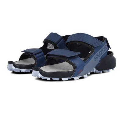Salomon Speedcross sandalias - SS20
