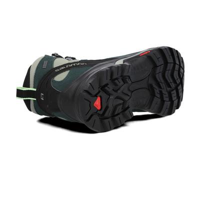 Salomon Quest Prime GORE-TEX Women's Walking Boots - AW20