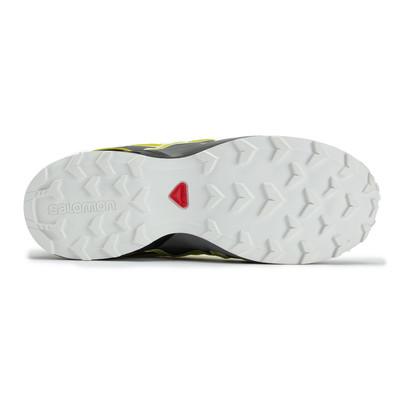 Salomon Speedcross CSWP Junior scarpe da trail corsa - AW20
