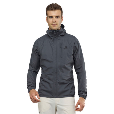 Salomon Outspeed 360 3L Jacket - SS20