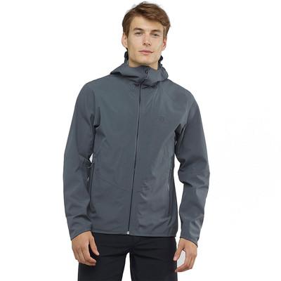 Salomon Outline Jacket - SS20