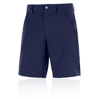 Salomon Wayfarer LT Shorts - SS20