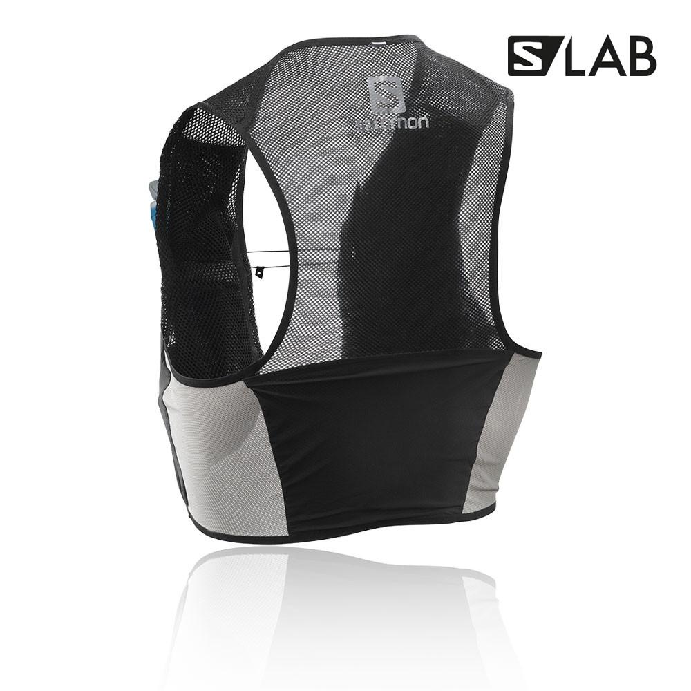 Salomon S/LAB Sense 2 Set running mochila