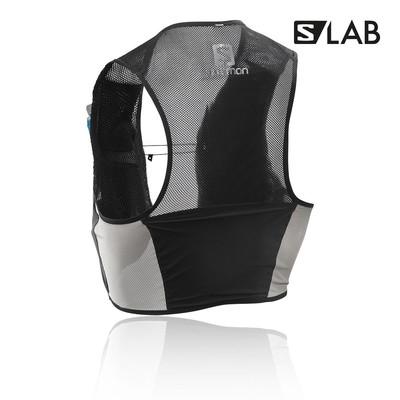 Salomon S/LAB Sense 2 Set running mochila - AW20